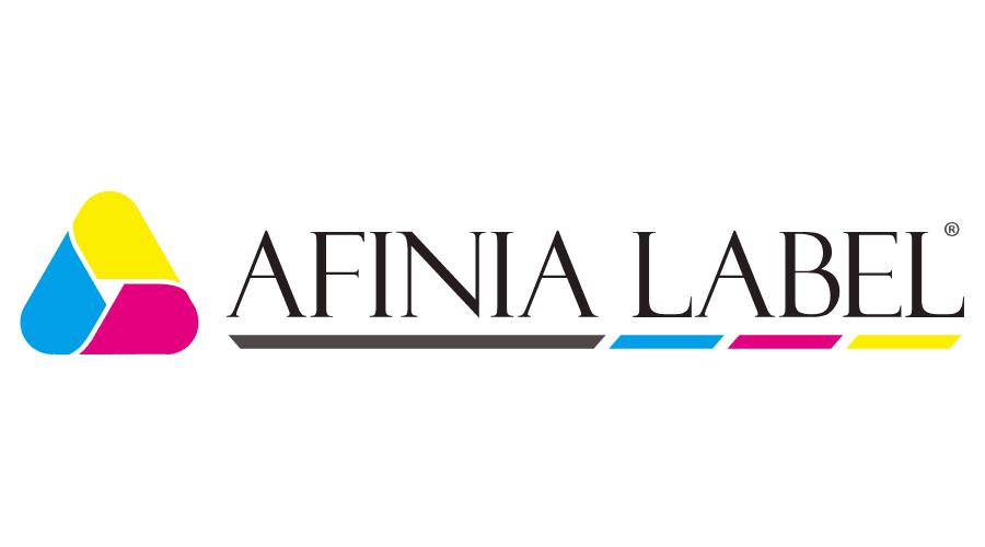 Afinia logo Diktech