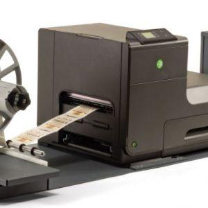 Цветен принтер new_300x_st