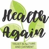HealthAgain
