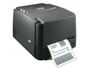 TTP243PRO - Баркод принтер за малки бизнеси