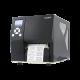 ZX420i / ZX430i - Индустриален термо-трансферен принтер