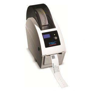 TDP-224W - Баркод принтер за етикети на китката