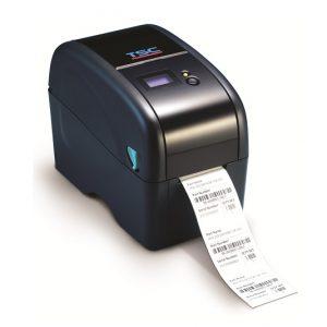 TTP225 - Баркод принтер