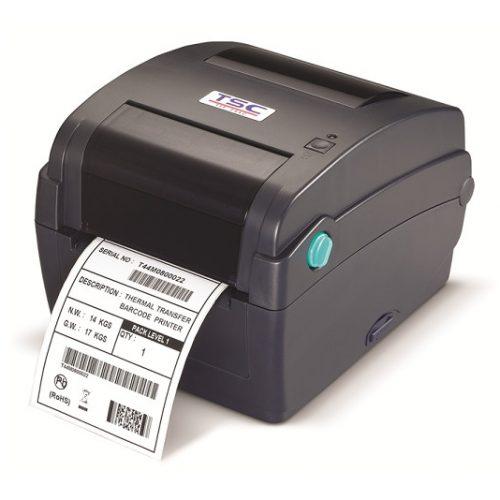 TTP-244 Баркод принтер от ДИКТЕХ ООД