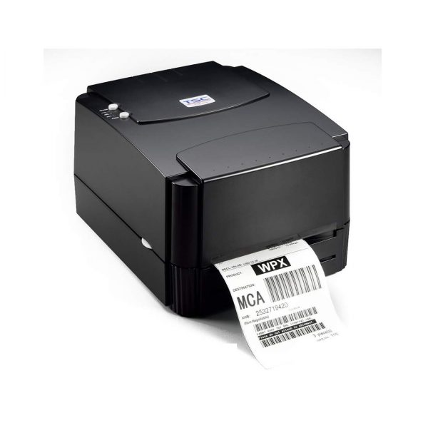 TTP240PRO - Баркод принтер