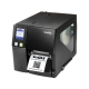 ZX1200Xi / ZX1300Xi - Индустриален баркод принтер