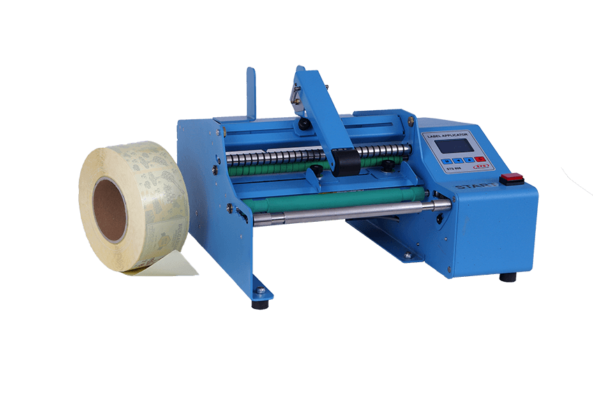 L301 цветен принтер за етикети DIKTECH